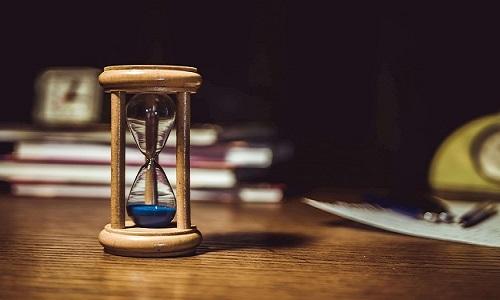 deadline- Digimanic