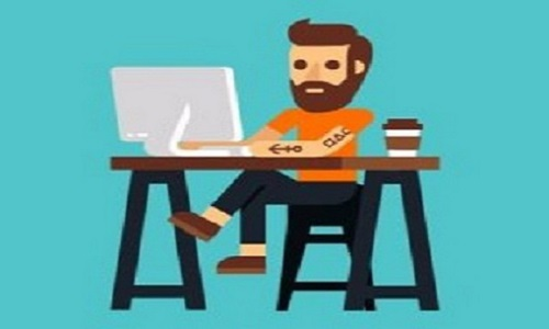 freelancer- Digimanic
