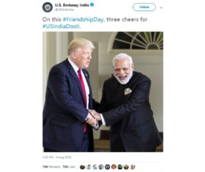 digimanic-friendshipday-ambassy