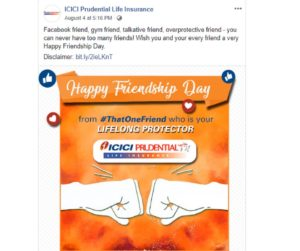 digimanic-friendshipday-icici