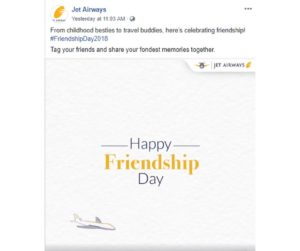 digimanic-friendshipday-jetairways