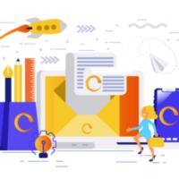 Search Engine Marketing - Digimanic