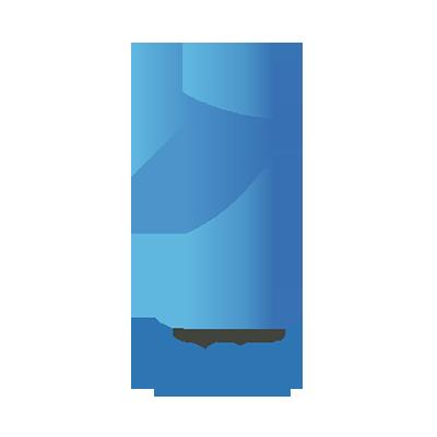 1-pay - Digimanic