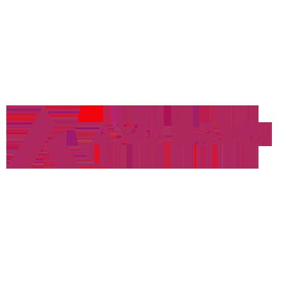 Axis-Bank - Digimanic