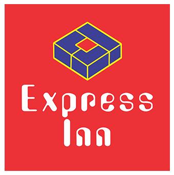 Express-Inn - Digimanic