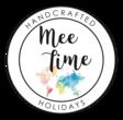 Mee_Time - Digimanic