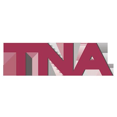 TNA - Digimanic