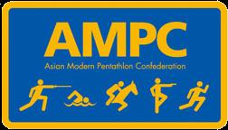 ampc - Digimanic