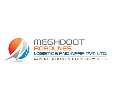 meghdoot - Digimanic