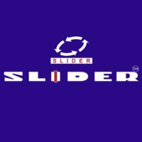slider bearing - Digimanic