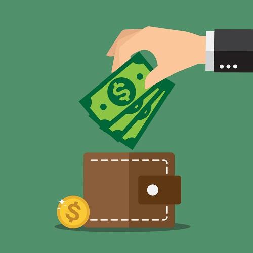 savings - digimanic