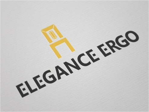 best logo design service in mumbai