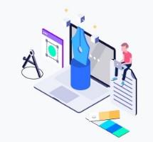 Graphic Designing services in mumbai