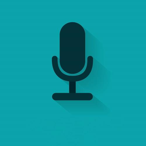 Microphone - digimanic