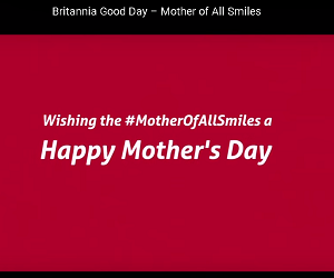 mothers day post britania 3